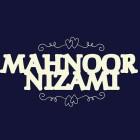 Photo of Mahnoor Nizami