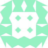 eight_card