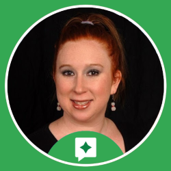 Joy Hawkins's avatar