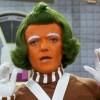 Tdoge's avatar