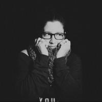 avatar for Rebecca Frey