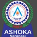 Ashoka61