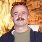 Jacek Pastuszko