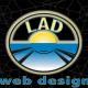 LADWebDesign