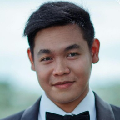 Andy Dao