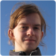 Maciej Pasternacki's avatar