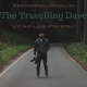 The Travelling Dave