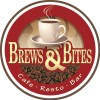 Brews & Bites Crew