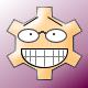 Аватар пользователя Rogi_s