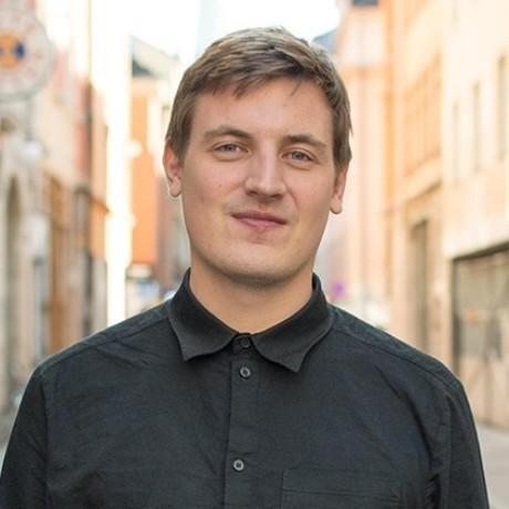 Erik Bråneryd