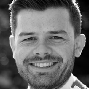 Profile picture for Ben Logan