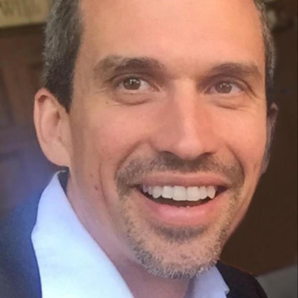 Kevin Goslar Avatar