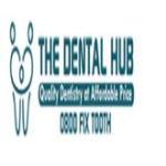 Thedentalhub