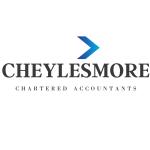 Cheylesmore Chartered Accountants