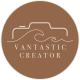 Vantastic Advanture