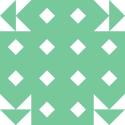 Immagine avatar per #ZioTel