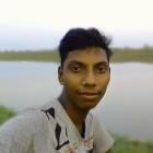 Photo of Sayan Samanta