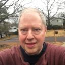 Jeffrey Klump