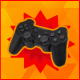 steamplay22's avatar