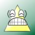 Аватар пользователя DMITRIY BIRYUCHENKOV