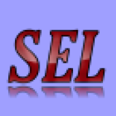 smartblogs