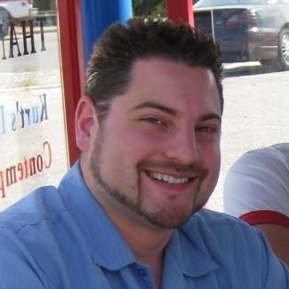 Jonathan Feist, Drone Pilot