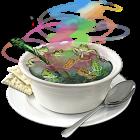 soupkiff