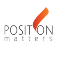Position-Matters