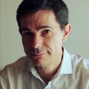 Profile picture for Reg Prentice