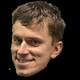 Petr Kovar's avatar