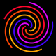 burning_pixel's avatar