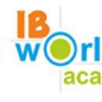 ibworldacademy