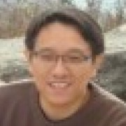 Photo of Royston Yang