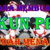 Akun Pro's picture