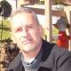 Alberto Mensageiro