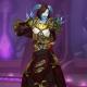 dlmcclure's avatar