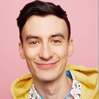 Filip Jeremic avatar