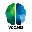 Vocalia Logopedia