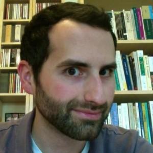 Profile picture for James Pulizzi