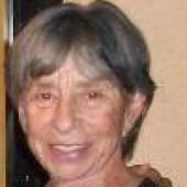 Susanna Starr