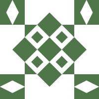 gravatar for sjp221