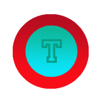 trintoidz