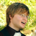 Un pequeño retrato de Andrey Tselikov