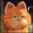 jongrey avatar image