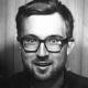 Daniel Harrison's avatar