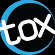 toxilox