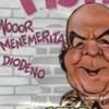 Bruno T.