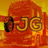 JcoreGames