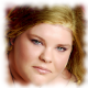 TitanParadise's avatar