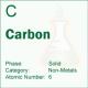 CarbonEvolution